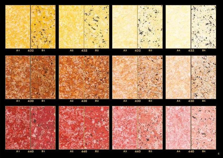 Arteco 7 panel stelle design pvt ltd treniq 10 1499847466977