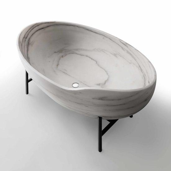 Kora bathtub kreoo treniq 1 1499851458645