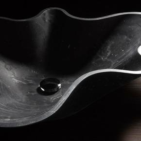 Bowl-N1-Black_Kreoo_Treniq_0