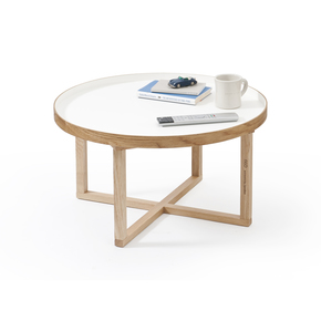 66-D-Round-Coffee-Table_Wireworks-London_Treniq_1