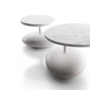 Pave-Side-Table_Kreoo_Treniq_0