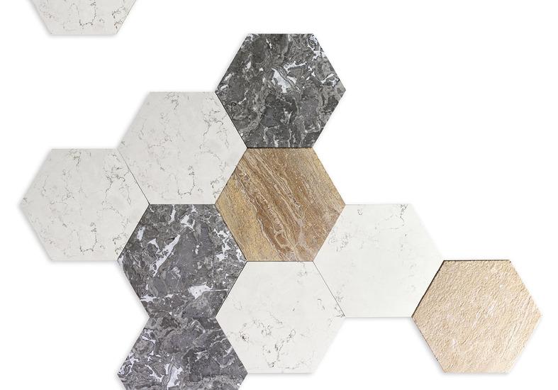 Hana floor tiles kreoo treniq 1 1499860599092