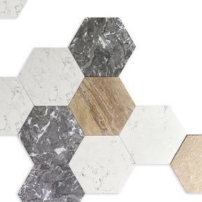 Hana-Floor-Tiles_Kreoo_Treniq_0