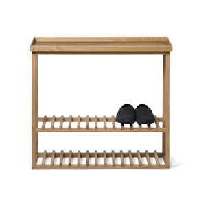 'hello'-Console-Table-/-Storage-Table_Wireworks-London_Treniq_5