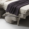 Groove sofa bed milano bedding treniq 1 1499875530340