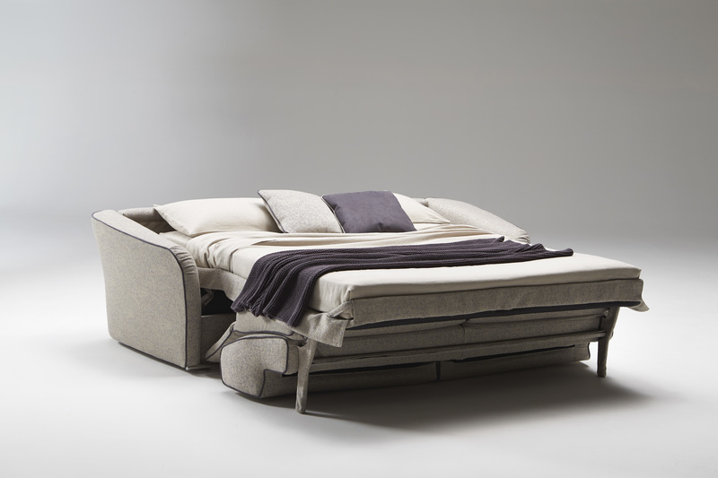 Groove sofa bed milano bedding treniq 1 1499875530339