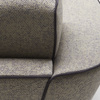 Groove sofa bed milano bedding treniq 1 1499875530342