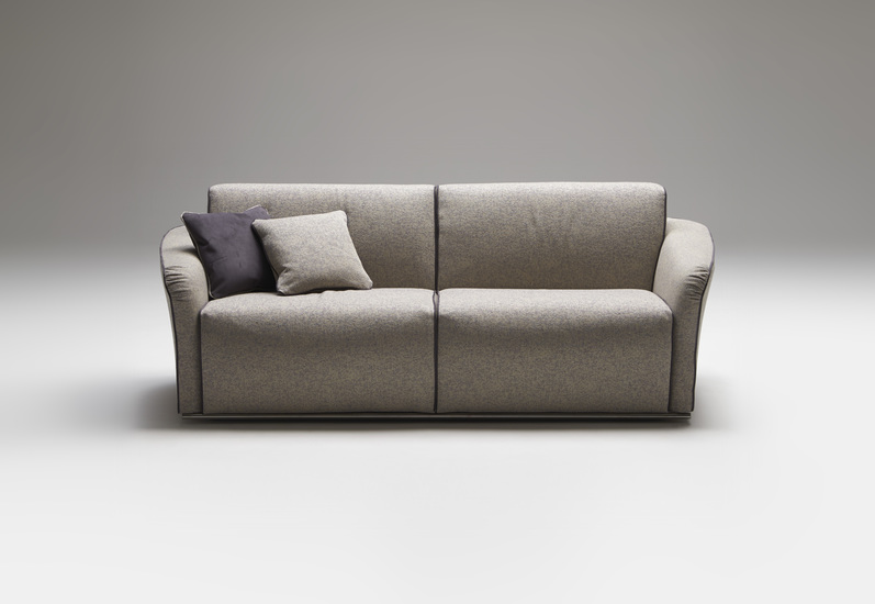 Groove sofa bed milano bedding treniq 1 1499875530341