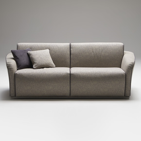 Groove-Sofa-Bed_Milano-Bedding_Treniq_2