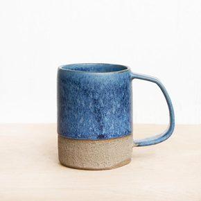 Mug-Blue_Eunmi-Kim-Pottery_Treniq_0