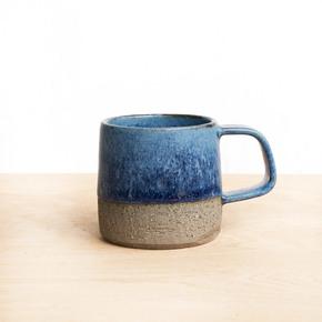 Tea-Cup-Blue_Eunmi-Kim-Pottery_Treniq_0