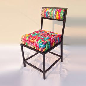 Safe-Chair-Ms_Design-Clinic-_Treniq_1