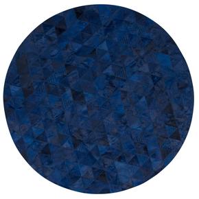 Trilogia-Blue_Art-Hide_Treniq_0