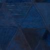 Trilogia   blue art hide treniq 1 1499918738918