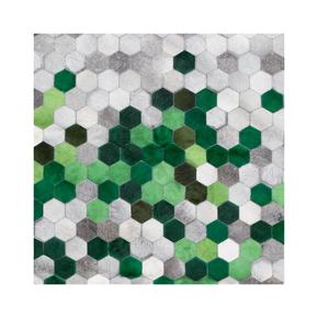 Angulo-Rug-Green_Art-Hide_Treniq_0