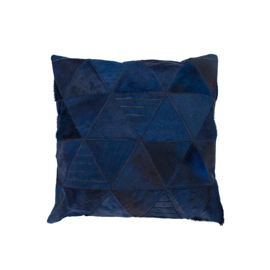 Trilogia cushion   blue art hide treniq 1 1499919577269