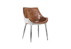 Trending-Aviator-Leather-Dining-Chair-_Shakunt-Impex-Pvt.-Ltd._Treniq_0