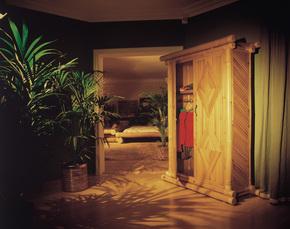 Solid-Wood-Wardrobe-_Design-Epicentrum_Treniq_0