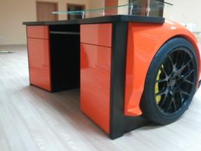 Lamborghini-Desk_Design-Epicentrum_Treniq_0