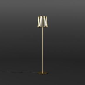 Julia-Floor-Lamp_Quasar_Treniq_0