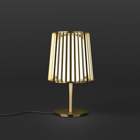 Julia-Table-Lamp_Quasar_Treniq_0