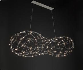 Cloud-Pendant_Quasar_Treniq_0
