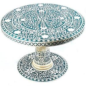 Bone-Inlay-Round-Top-Coffee-Table-_Shakunt-Impex-Pvt.-Ltd._Treniq_0