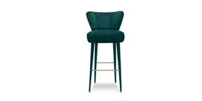 Elizabeth-I-Bar-Chair_Duquesa-&-Malvada_Treniq_0
