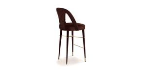 Mulligan-Bar-Chair_Duquesa-&-Malvada_Treniq_0