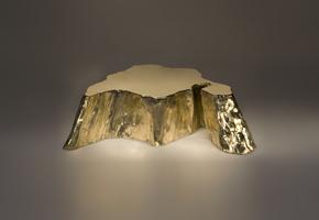 Bronze-Volcano-Cocktail-Table_Chista_Treniq_0