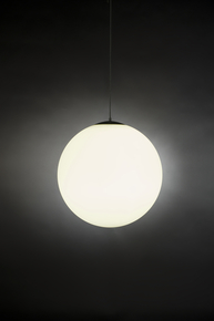 Globo Suspension Lamp