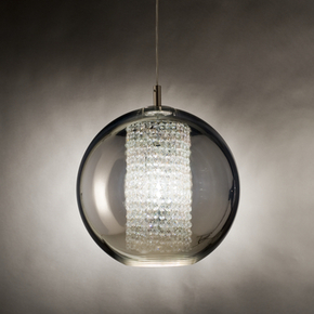 Ulee Suspension Lamp