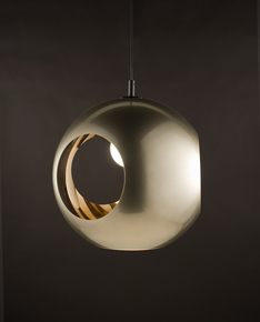 Buba Suspension Lamp