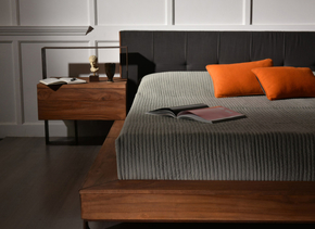 Teak-Wood-Bed_Knock-On-Wood_Treniq_0