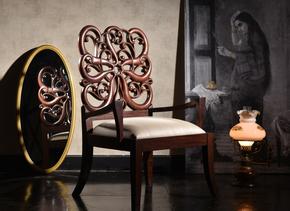 Rosa-Chair_Knock-On-Wood_Treniq_0