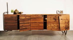 Teak-Wood-Sideboard_Knock-On-Wood_Treniq_0