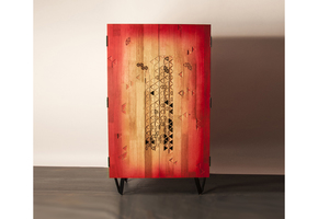 Wooden-Cabinet_Knock-On-Wood_Treniq_0