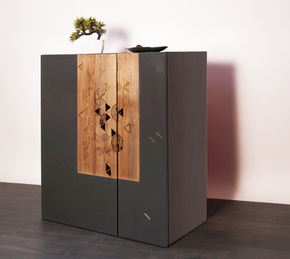 Knock-On-Wood-Cabinet_Knock-On-Wood_Treniq_0