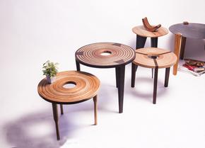Teak-Tables_Knock-On-Wood_Treniq_0