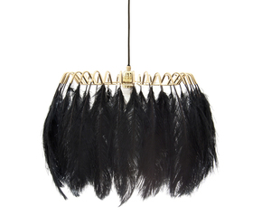 Feather-Pendant-Lamp-Black_Mineheart_Treniq_0