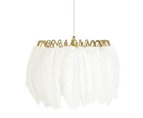 Feather-Pendant-Lamp-White_Mineheart_Treniq_0