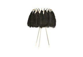 Feather-Table-Lamp-Black_Mineheart_Treniq_0