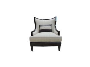 8987-05-Chair_Sylvester-Alexander_Treniq_0