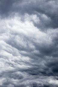 Cumulus-#1_Sandra-Jordan-Photography_Treniq_0