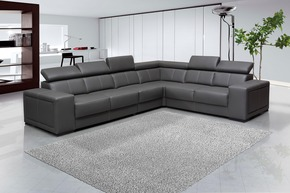 Firenze-Sofa_Accent-Furniture_Treniq_0