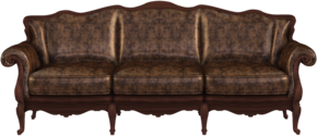 Vintage-Sofa_Adam-Jordan-Furniture_Treniq_0