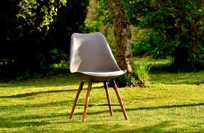 Unique-Chair_Adam-Jordan-Furniture_Treniq_0