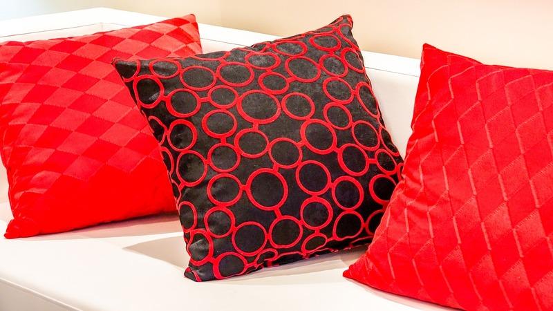 adam jordan furniture treniq 1 1500633559596