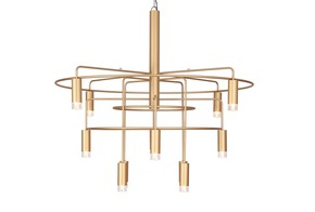 Gold-Chandelier_Adam-Jordan-Furniture_Treniq_0