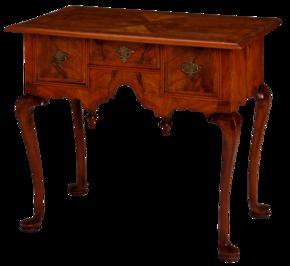 Antique-Side-Table_Adam-Jordan-Furniture_Treniq_0